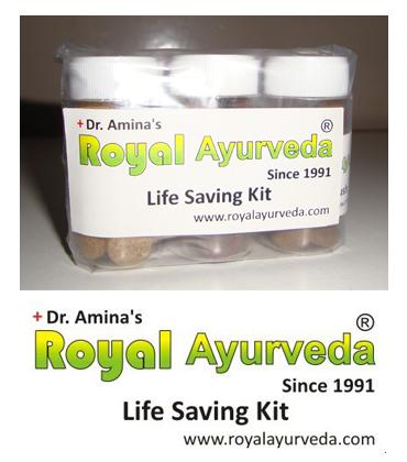 life-saving-kit